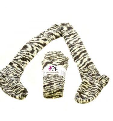 [:ro]Ciorapi lână 1[:en]Wool Socks 1[:]