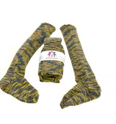 [:ro]Ciorapi lână 2[:en]Wool Socks 2[:]