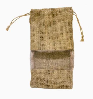 [:ro]Săculeț Iută 1[:en]Small Jute Bag 1