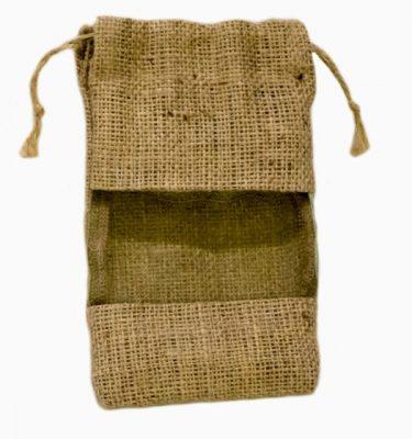 [:ro]Săculeț Iută 2[:en]Small Jute Bag 2[:]