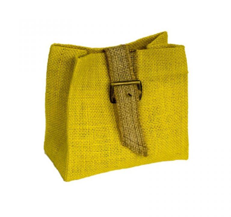 [:ro]Gentuță pentru cadouri 15x15[:en]Gift Bag 15x15[:]