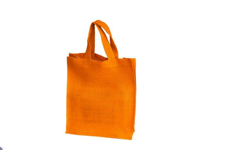 [:ro]Sacoșă Iută Colorată Căptușită 30x40[:en]Coloured Jute Bag with lining 30x40[:]