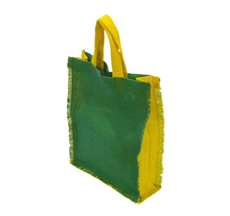 [:ro]Sacoșă Iută Colorată 30×40[:en]Coloured Jute Bag 30x40[:]