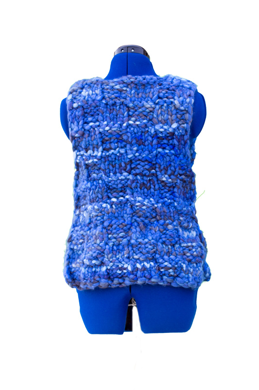 [:ro]Pulover 06[:en]Sweater 06[:]