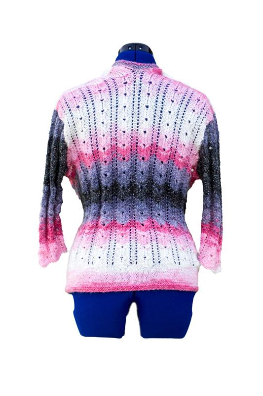 [:ro]Pulover 19[:en]Sweater 19[:]
