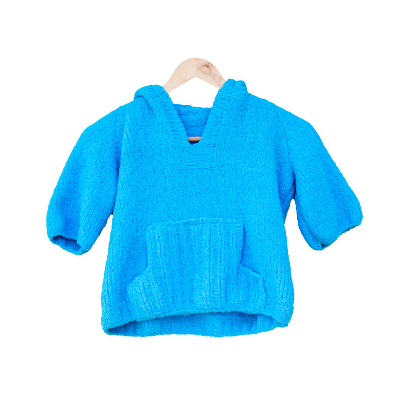 [:ro]Pulover copii 01[:en]Child Sweater 01[:]