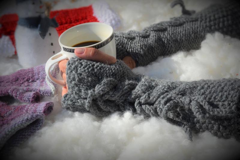 [:ro]Mănuși lungi împletite fără degete 01[:en]Knitted fingerless gloves 01[:]