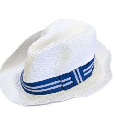 [:ro]Pălărie Panama 2[:en]Panama Hat 2[:]