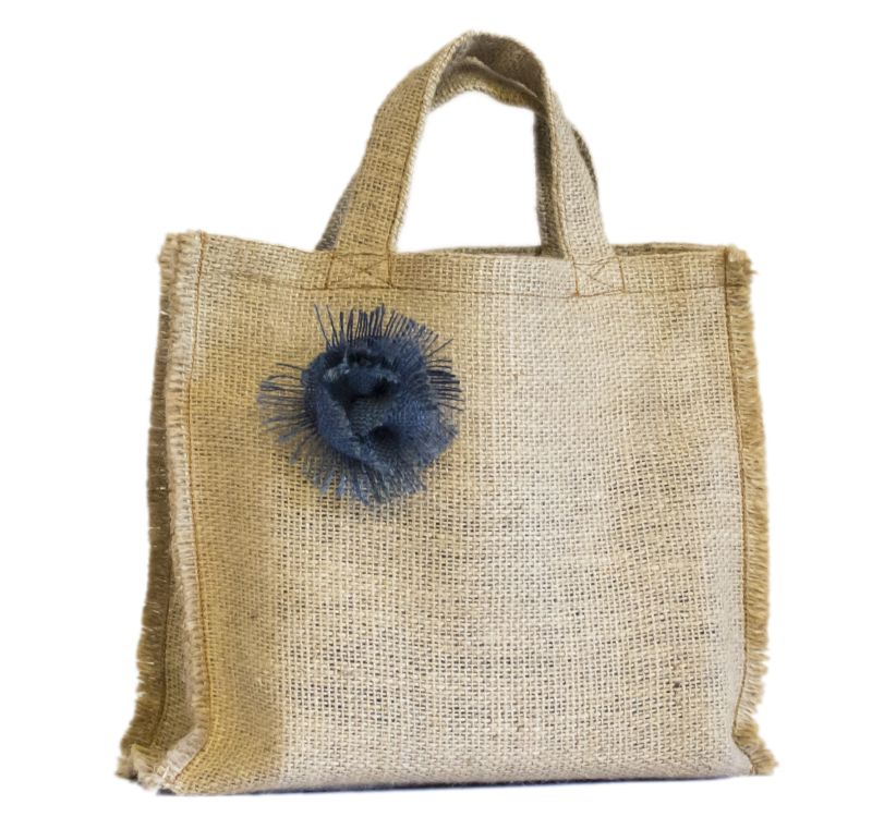 [:ro]Sacoșă Iută, cu Căptușeală 30×30 cu aplicații[:en]Jute Bag with lining and applications 30x30[:]